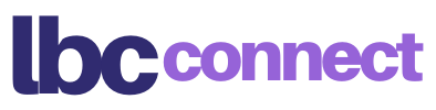 LBC Connect